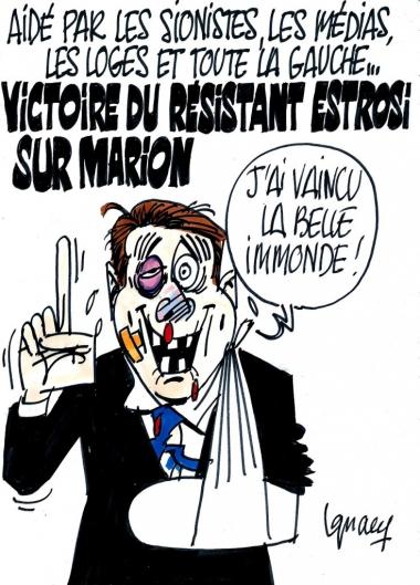 ignace_elections_regionales_paca_estrosi_victoire_fn_marion_le_-735x1024.jpg