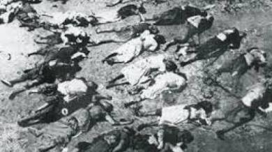 a069d384dea5a245079c87294bb310e9_L.jpg harkis massacres.jpg
