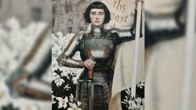 Jeanne-dArc-métissée-Renaud-Camus.jpg
