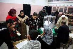 untitled.bmp élection s maroc.jpg