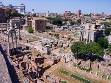 Rome-Forum_romanum.jpg