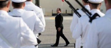 Hollande-500x217.jpg Hollande.jpg
