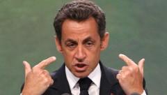 189665234.jpg Sarkozy.jpg
