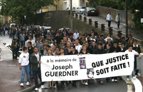 Draguignan 29 mai 2008.jpg