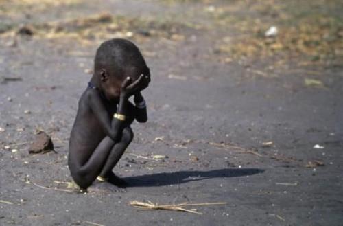 somalie_famine21.jpg