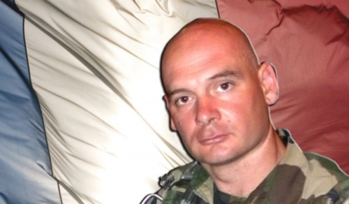 Valery-THOLY-soldat-Afghanistan.jpg