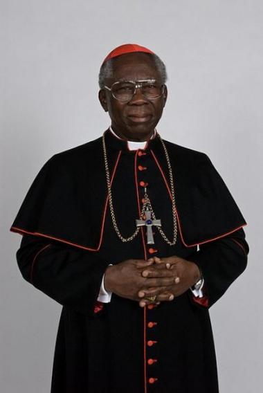 sans-titre.png futur pape noir.png