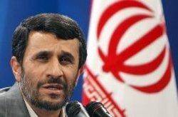 Ahmadinejad XXX.jpg