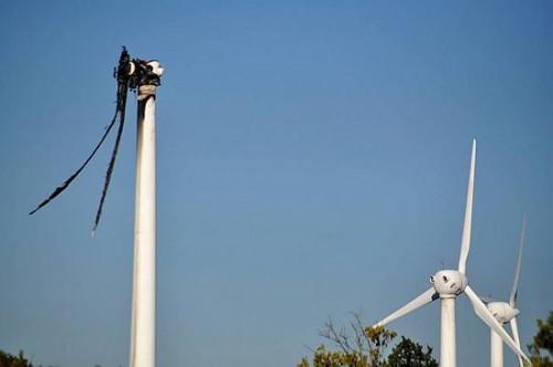 éoliennes Drôme.jpg