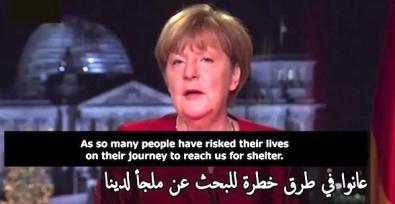 Merkel-arabe-588x304.jpg