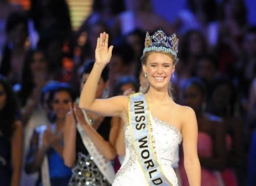 Miss Monde 30 oct 10.jpg