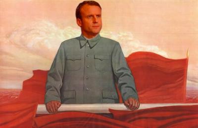 macron-mao-maocron.jpg Macron en Mao.jpg