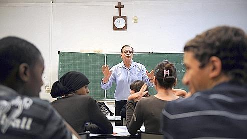 Musulmans école catholique 3ème.jpg