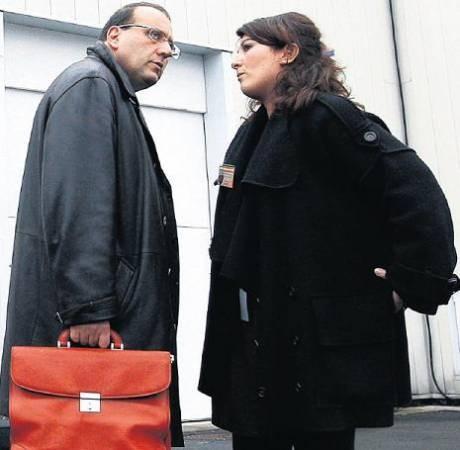 Dray et Nathalie Fortis attachée de presse.jpg