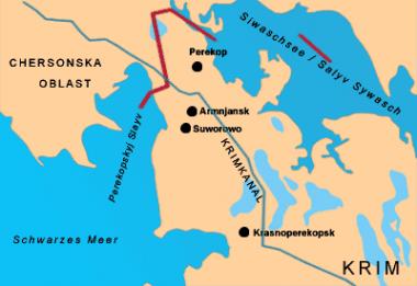 Isthmus_of_Perekop_map.png