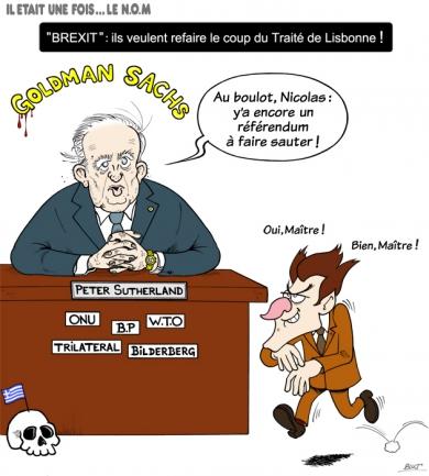 Bluj-dessin-Brexit-Goldman-Sachs-sarkozy-grece-caricature-a0cd5-b6822.jpg
