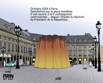 Run_Place_Vendome_LR_2014-ff6b1-74b7e.jpg