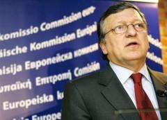 untitled.bmp Barroso.jpg