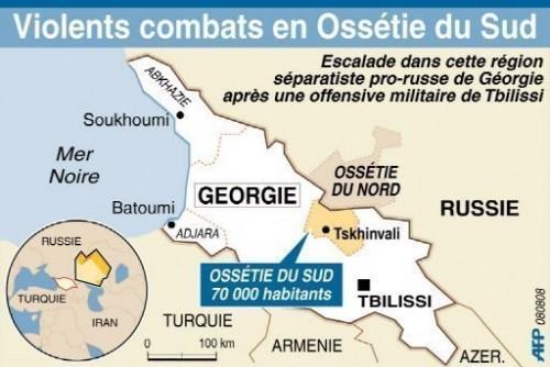 CARTE Georgie Ossétie.jpg