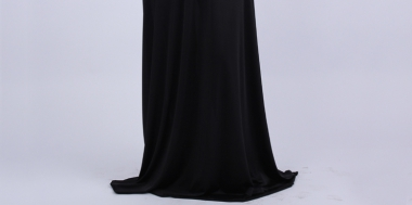 Wholesale-Muslim-Long-Black-Dubai-Islamic-Modest-Wear-Abiye-Kaftan-Robes-2XL-Maxi-font-b-Dresses.jpg