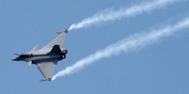 l-export-permet-a-dassault-d-augmenter-la-production-du-rafale.jpg