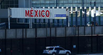 sans-titre.png Mexico.png