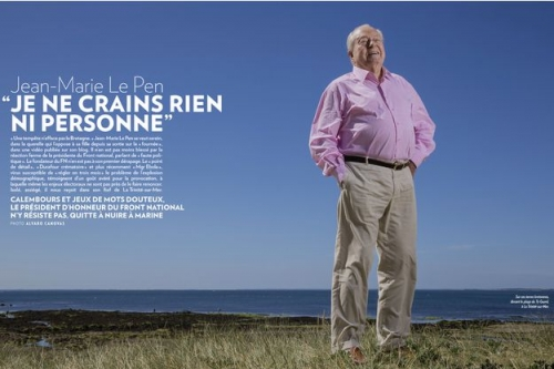 Jean-Marie-Le-Pen-Je-ne-crains-rien-ni-personne.jpg