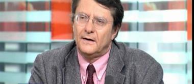 sans-titre.png Erik Izraelewicz.png