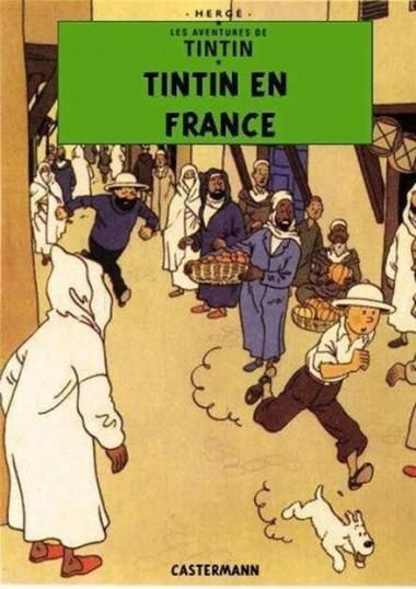 !cid_2_1450477177@web160205_mail_bf1_yahoo.jpg  Tintin.jpg