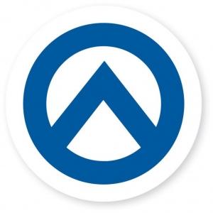 autocollant-lambda-rond-bleu-770x770.jpg
