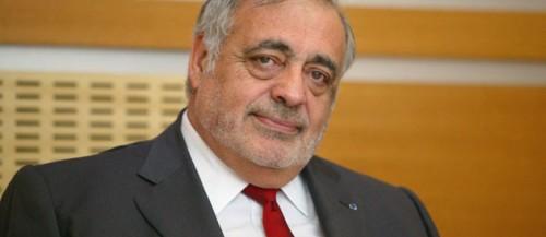 Philippe Séguin.jpg