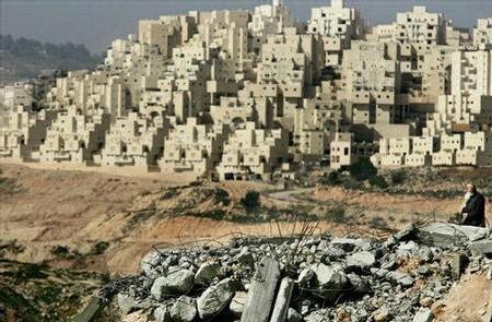 Colonies en Israel.jpg