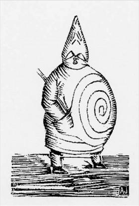 ubu-roi-small.jpg