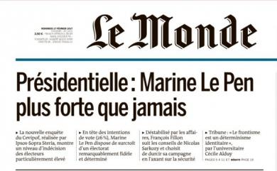 Le-Monde-Marine-Le-Pen-600x372.jpg Le Monde.jpg