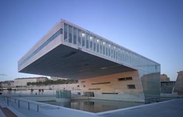 Dezeen_Villa-Mediterranee-by-Stefano-Boeri-Architetti_9.jpg