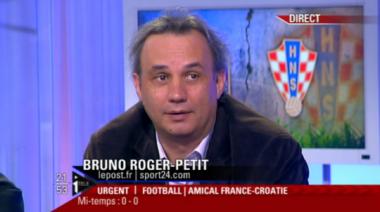bruno-roger-petit.png