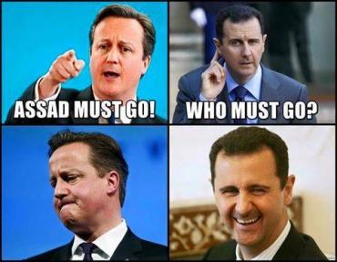 !cid_image001_jpg@01D1D0CB.jpg Cameron- Assad.jpg
