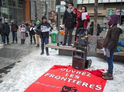 425497b312a2446e474473837939de463fd123ORIGINAL.jpg Flop à Montreal.jpg