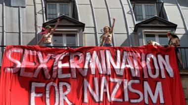 sans-titre.png Femen.png