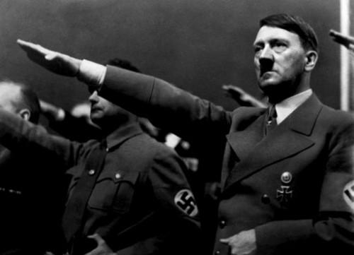 Hitler en 1939.jpg