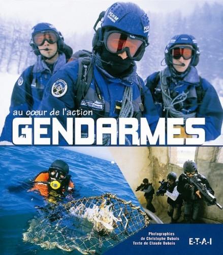 gendarmes-au-coeur-de-l-action_1189069831.jpg