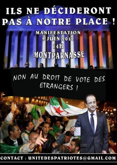 sans-titre.png vote des étrangers.png