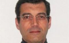 7680182227_xavier-dupont-de-ligonnes-est-le-principal-suspect-dans-le-quintuple-meurtre-de-nantes.jpg