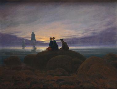 sans-titre.png Lever de soleil sur la mer  1822.png
