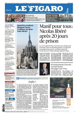 sans-titre.png Une du Figaro.png