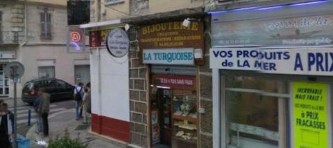 bijouterie-la-turquoise-a-nice_4031493.jpg