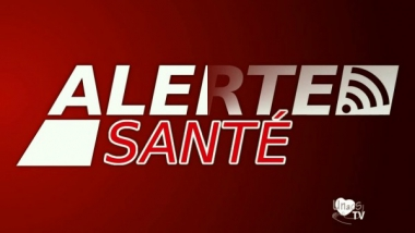 Alerte-Santé-600x338.jpg