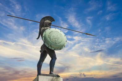 sans-titre.png Leonidas de Rhodes.png