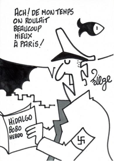 paris-bobo001-770x1086.jpg
