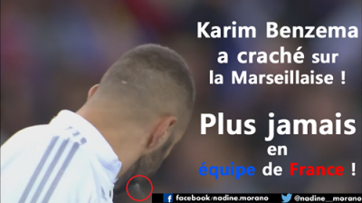 12241381_10153076483515793_9169421906745708032_n.png crachat Benzema.png
